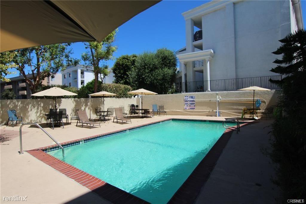 4558 Willis Ave Unit 114, Sherman Oaks, CA - $3,250 USD/ month