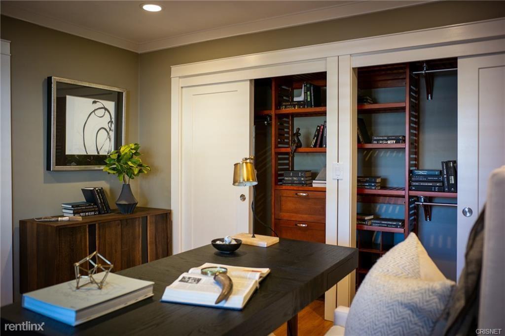 4529 Tobias Ave, Sherman Oaks, CA - $6,400 USD/ month