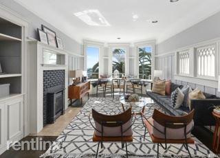 235 Upper Ter, San Francisco, CA - $900 USD/ month