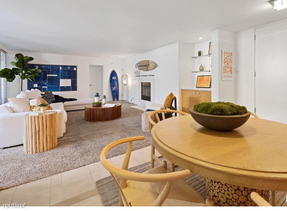 519 California Ave, Santa Monica, CA - $950 USD/ month