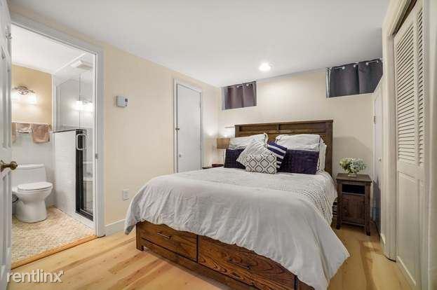 66 Appleton St Apt 1, Boston, MA - $900 USD/ month