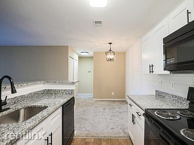3411 Gateshead Manor Way, Silver Spring, MD - $900 USD/ month