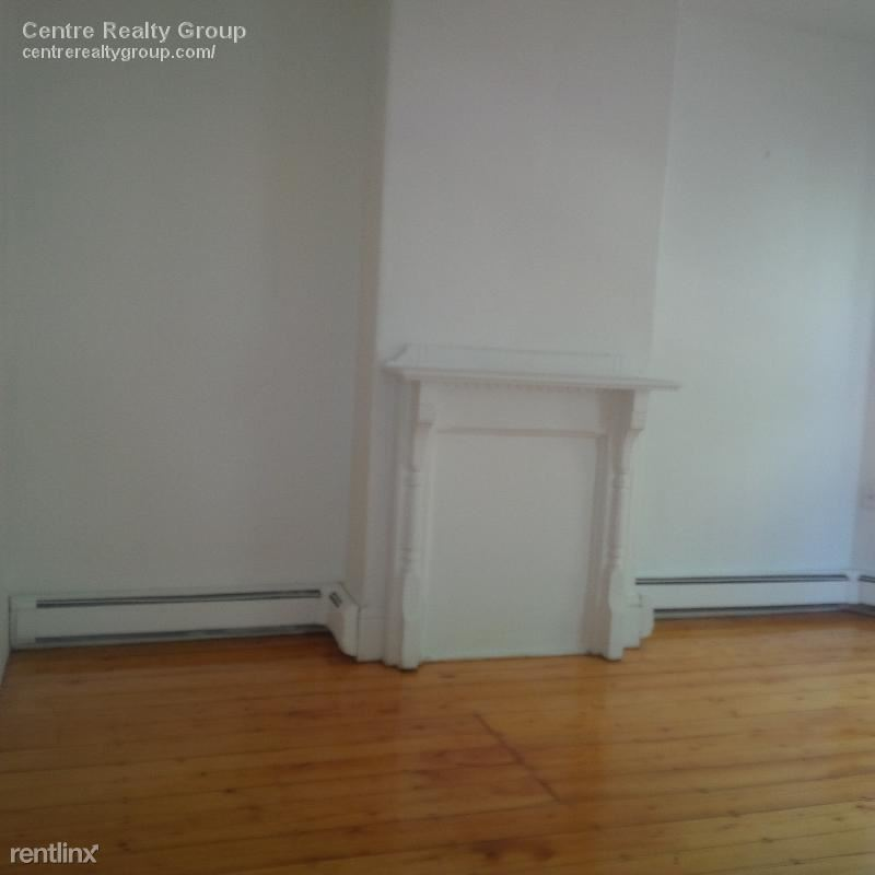 254 Windsor St Apt 2L, Cambridge, MA - $3,400 USD/ month