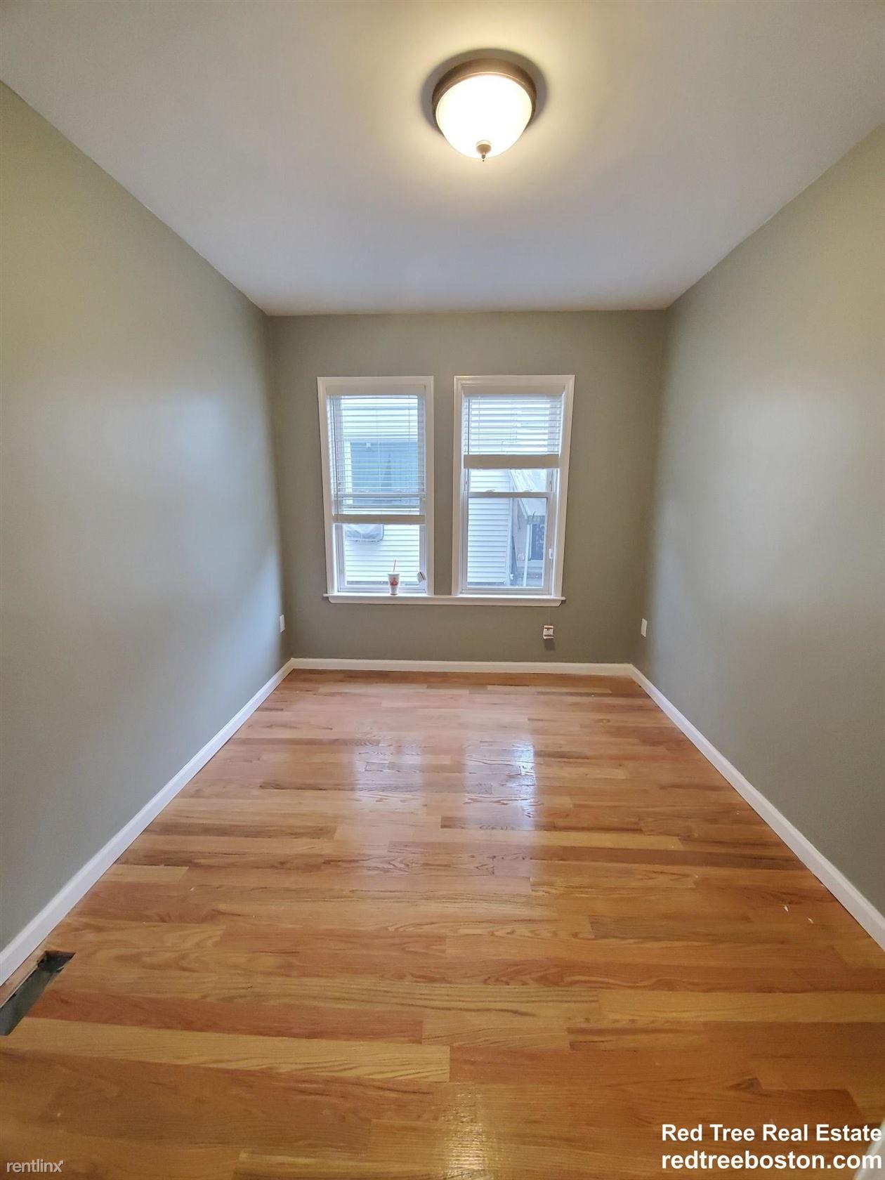 294 Brookline St, Cambridge, MA - $4,300 USD/ month