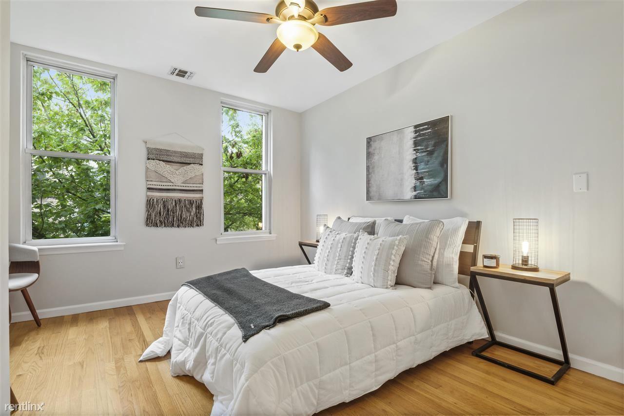 216 Sherman Ave Apt 2R, Jersey City, NJ - $900 USD/ month