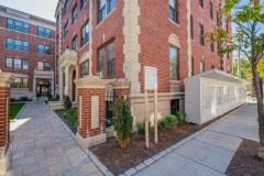 19 Forest St, Cambridge, MA - $2,850 USD/ month