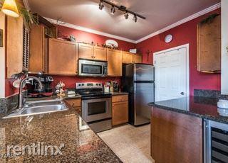 1600 SW 1st Ave Apt 902, Miami, FL - $1,090 USD/ month