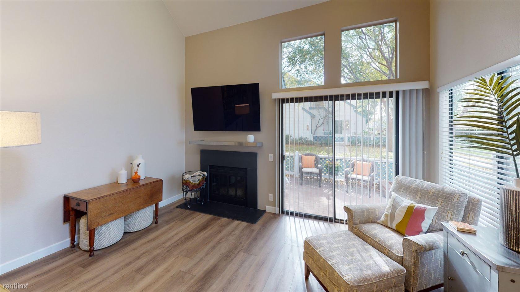 3830 E Lakewood Pkwy E Apt 3024, Phoenix, AZ - $1,090 USD/ month
