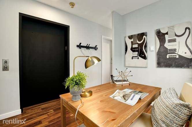1708 Melrose Ave Unit 401, Seattle, WA - $890 USD/ month