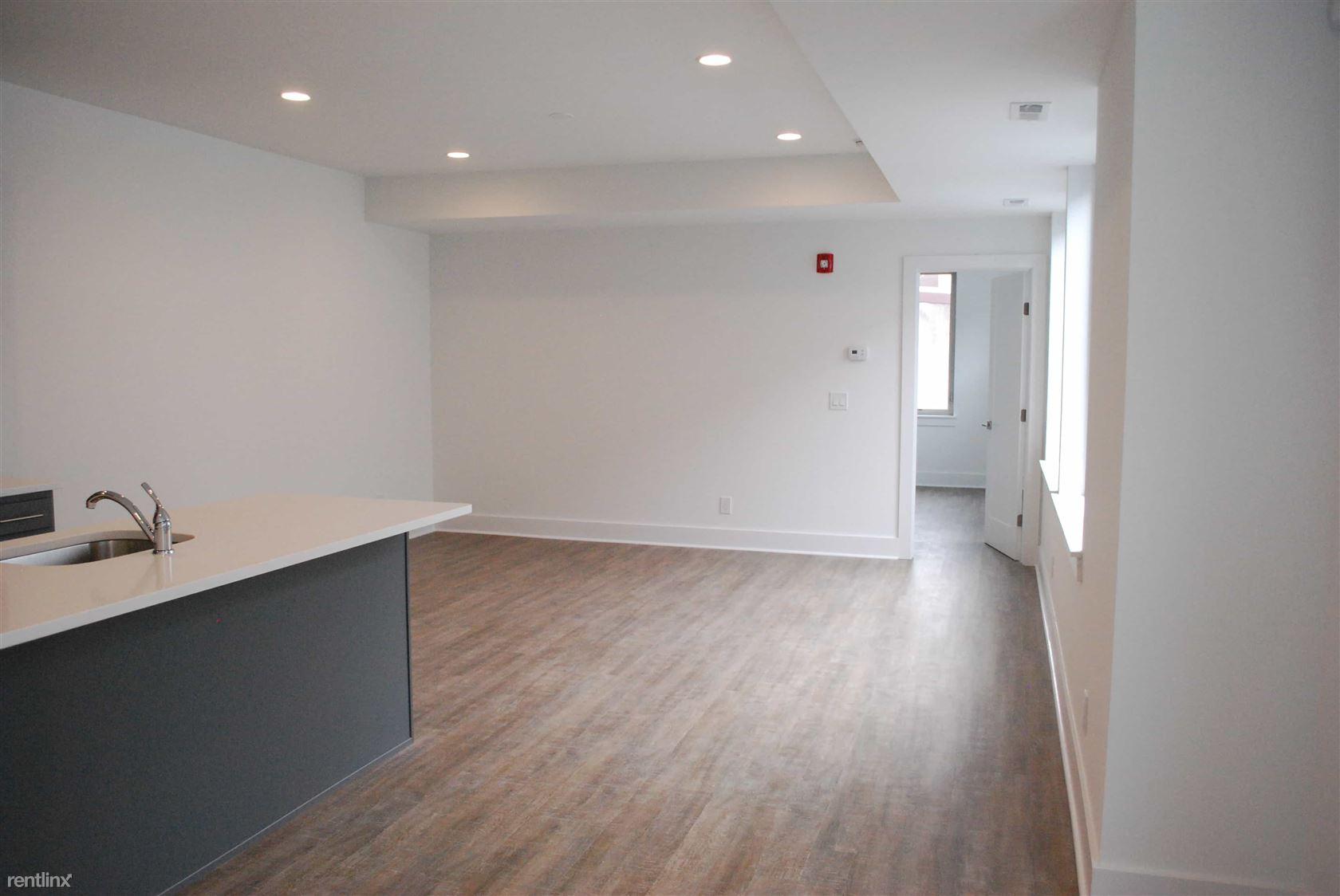 1206 N 7TH ST Unit 3B, Philadelphia, PA - $2,250 USD/ month