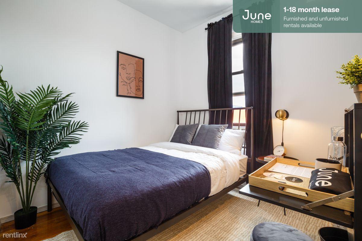 213 6th Avenue, New York City, NY, 10014, NEW YORK CITY, NY - $1,625 USD/ month