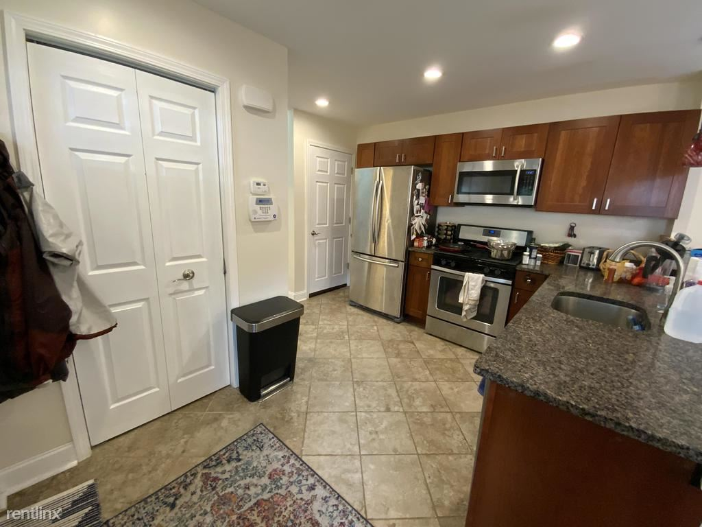 3714 Butler Street, Pittsburgh, PA - $1,580 USD/ month