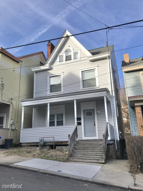 3844 Baytree St Unit 2, Pittsburgh, PA - $995 USD/ month
