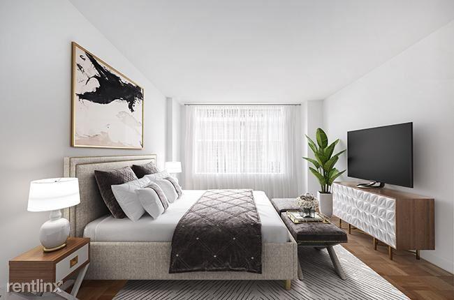 300 E 56th St, New York NY, New York, NY - $5,495 USD/ month