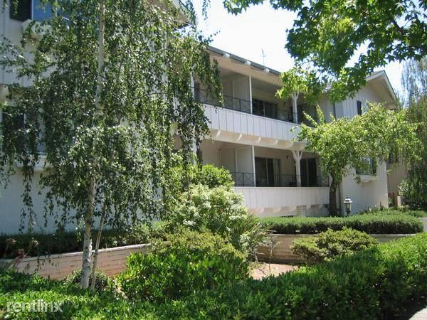 837 Cowper St D, Palo Alto, CA - $4,200 USD/ month