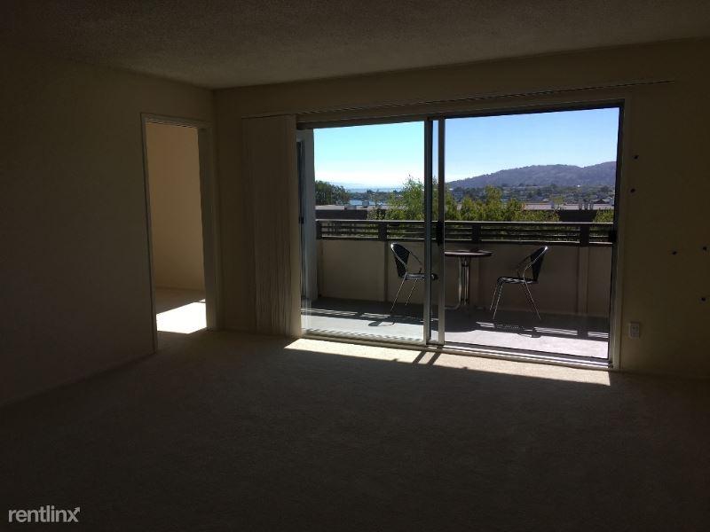 66 Via Holon, Greenbrae, CA - $2,250 USD/ month
