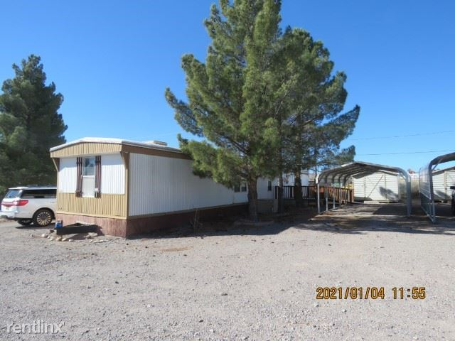 2335 S Broadway 23, Truth Or Consequences, NM - $700 USD/ month