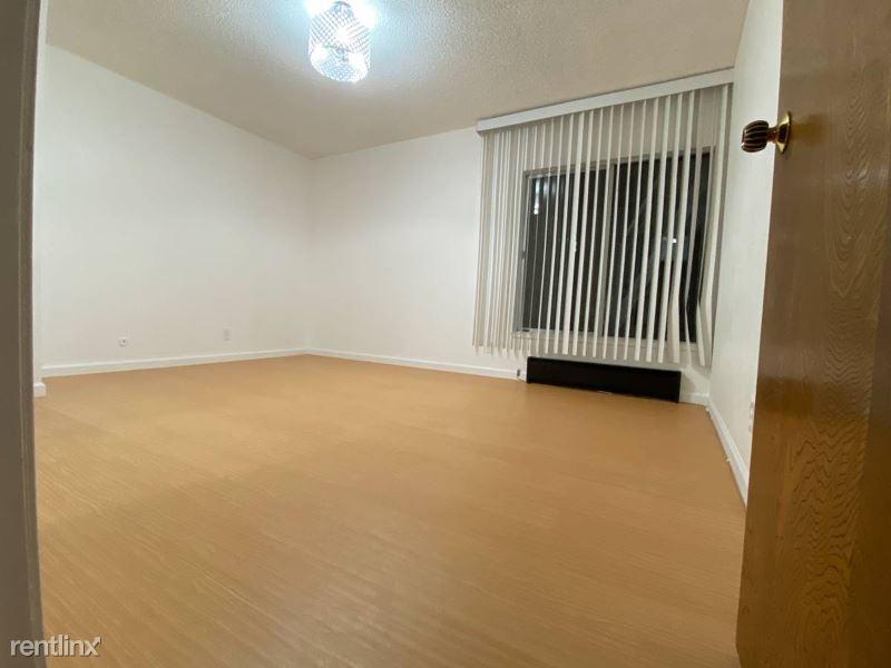 Greenwich St, San Francisco, CA - $3,000 USD/ month
