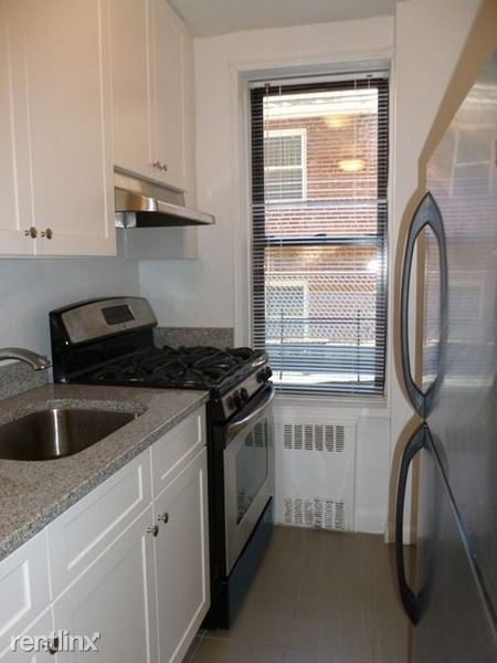 6715 Dartmouth St, 2, Forest Hills, NY - $1,775 USD/ month