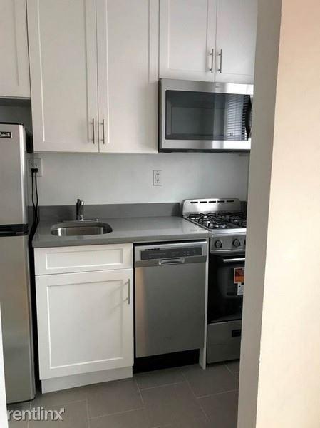 4830 40th St, Sunnyside NY 3, Sunnyside, NY - $1,507 USD/ month