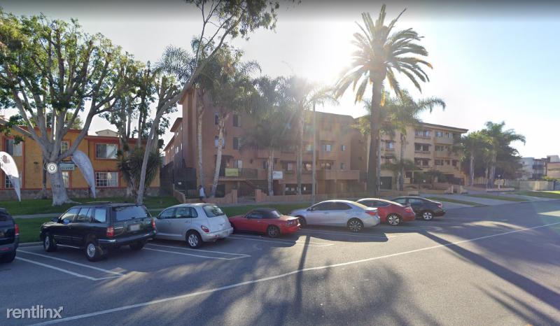 2619 Ellendale Pl 6, Los Angeles, CA - $2,495 USD/ month
