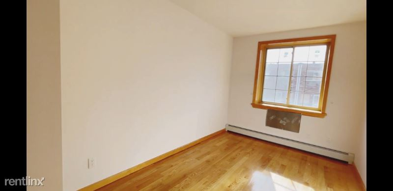 4112 69th St 2, Woodside, NY - $2,800 USD/ month