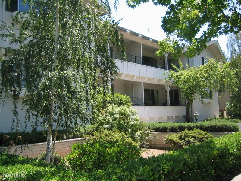 837 Cowper Street Apt B, Palo Alto, CA - $3,600 USD/ month