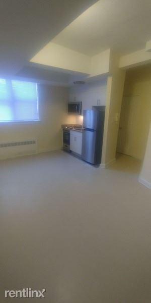 7210 41st Ave, Woodside NY 4, Woodside, NY - $1,650 USD/ month