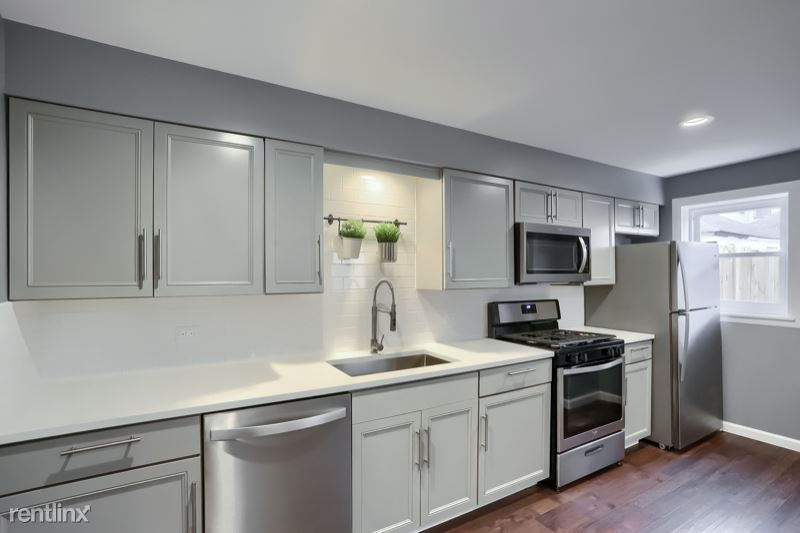 32 Wilson St,, Pittsburgh, PA - $1,150 USD/ month
