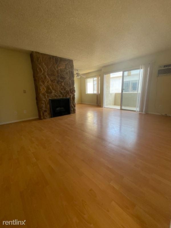 11929 Kiowa Ave, Los Angeles CA, Los Angeles, CA - $2,995 USD/ month