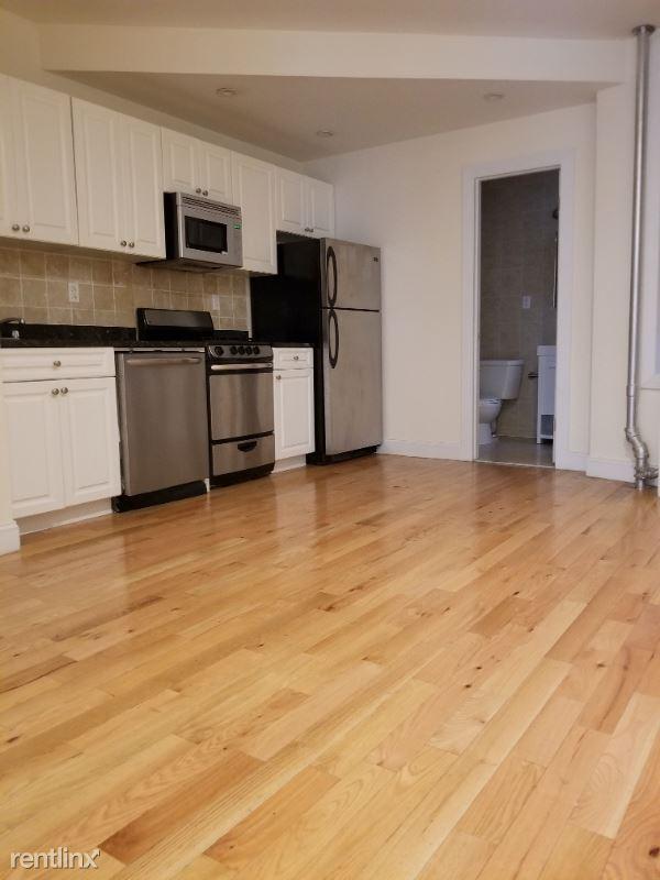 173 Lexington Ave, New York NY 3nN, New York, NY - $4,880 USD/ month