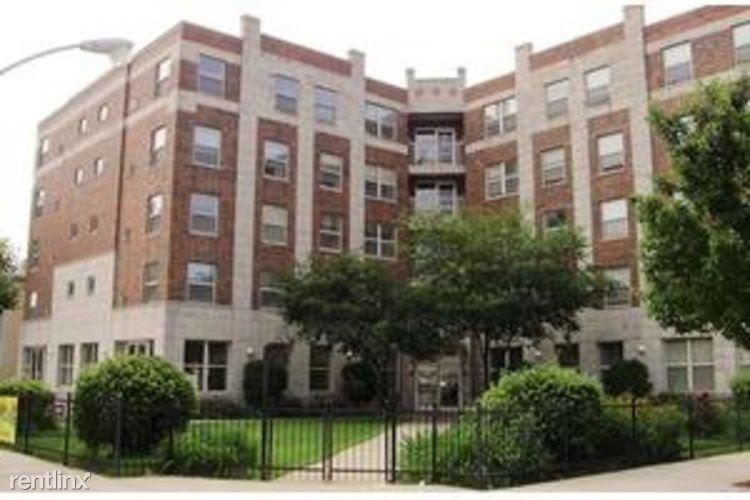 E. 91st Street, Chicago, IL - $866 USD/ month