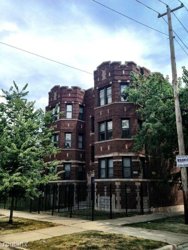 6959 S Eggleston Ave 1, Chicago, IL - $975 USD/ month