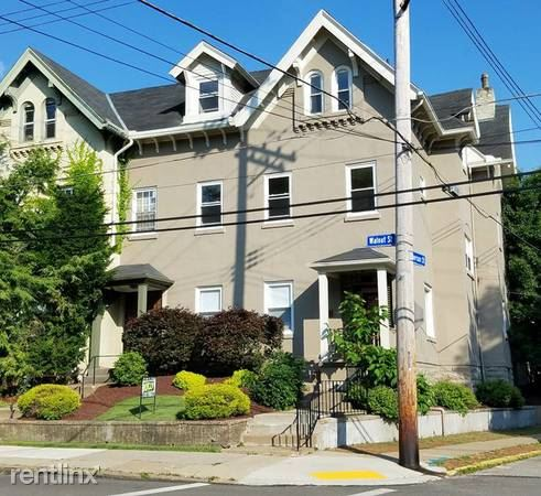 6202 walnut street 5, Pittsburgh, PA - $1,090 USD/ month