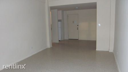 4515 Colden St 1, Flushing, NY - $1,775 USD/ month