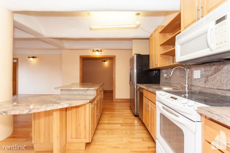 345 N Canal St, Chicago IL 402, Chicago, IL - $2,650 USD/ month