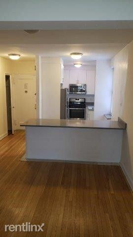 4324 43rd St, Sunnyside NY 4, Sunnyside, NY - $2,650 USD/ month