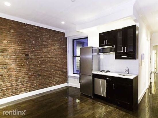 317 2nd Ave, New York NY 01#, New York, NY - $3,208 USD/ month