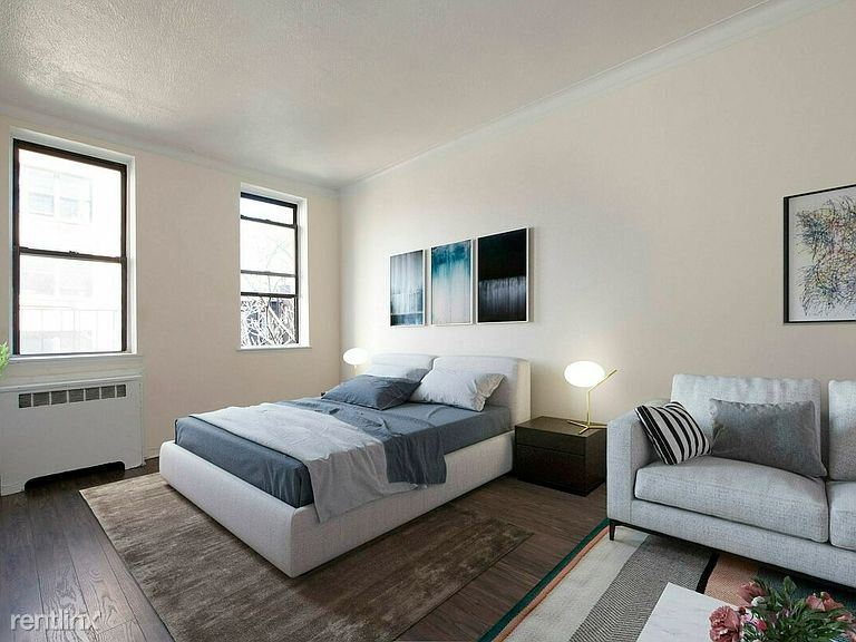 59 E 3rd St, New York NY 03B#, New York, NY - $1,971 USD/ month