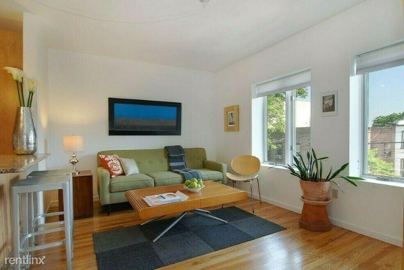314 23rd St, Brooklyn NY 2D, Brooklyn, NY - $2,400 USD/ month