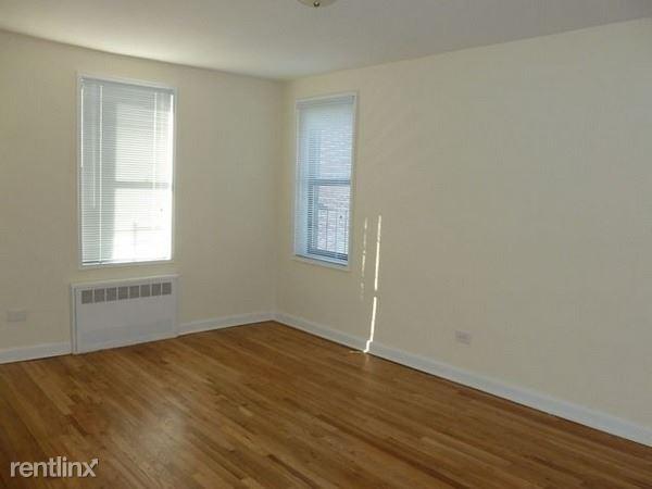 6360 98th St, Rego Park NY F, Rego Park, NY - $1,850 USD/ month