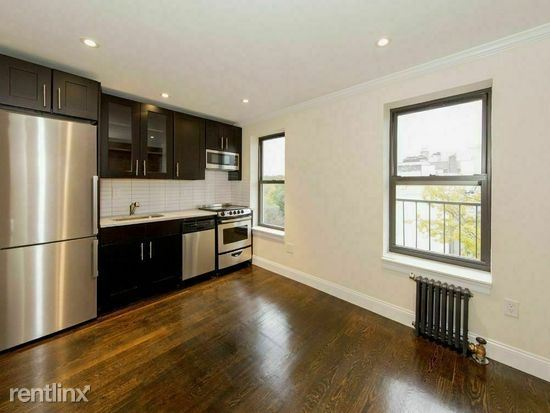 445 E 9th St, New York NY 07#, New York, NY - $2,567 USD/ month