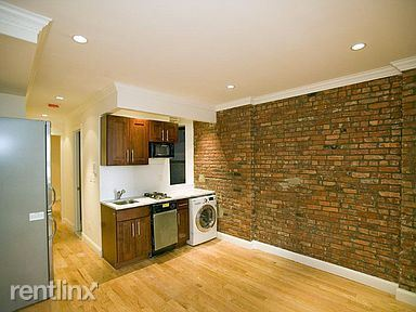 610 E 9th St, New York NY 04#, New York, NY - $2,567 USD/ month