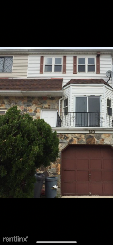 149 Braisted Ave,, Staten Island, NY - $2,750 USD/ month