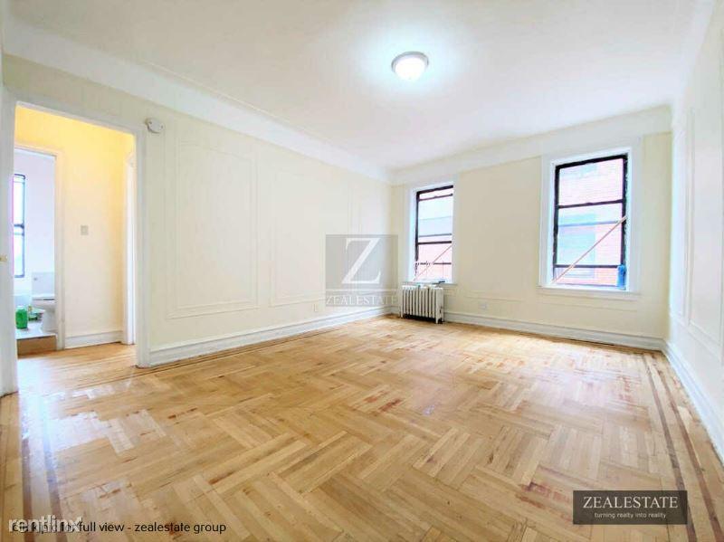 2200 85th St, Brooklyn NY 3F, Brooklyn, NY - $1,700 USD/ month