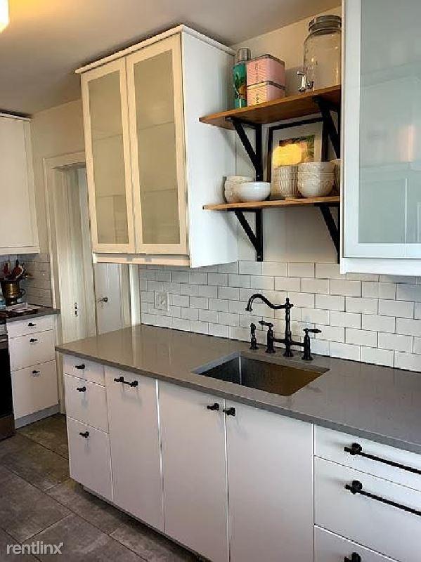 4399 W 139th St, Hawthorne, CA - $700 USD/ month