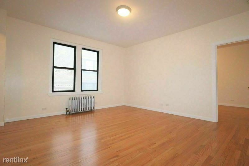 218 W 10th St, New York NY 3A, New York, NY - $3,416 USD/ month