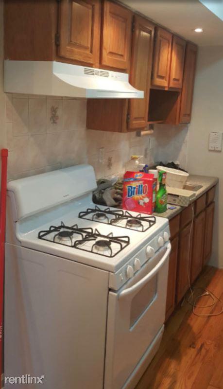 Nostrand Ave, Brooklyn NY, Brooklyn, NY - $1,650 USD/ month