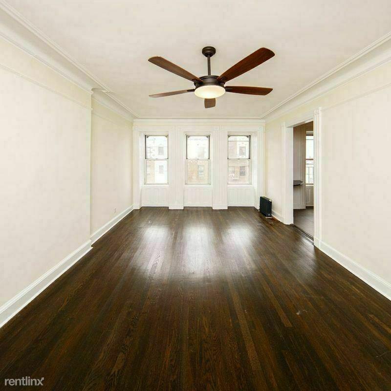 State St, Brooklyn NY, Brooklyn, NY - $2,950 USD/ month