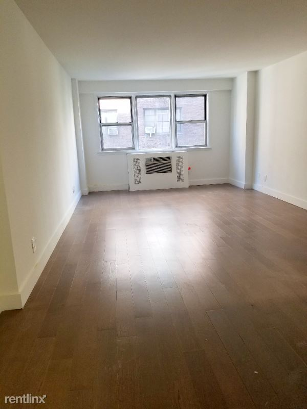 160 E 27th St, New York NY 4F, New York, NY - $5,100 USD/ month